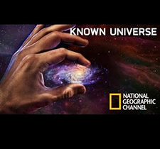 Known Universe