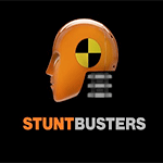 Stunt Busters